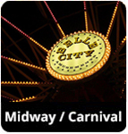 Midway / Carnival
