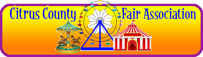 Citrus County Fair